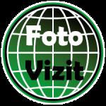 logo-02-02